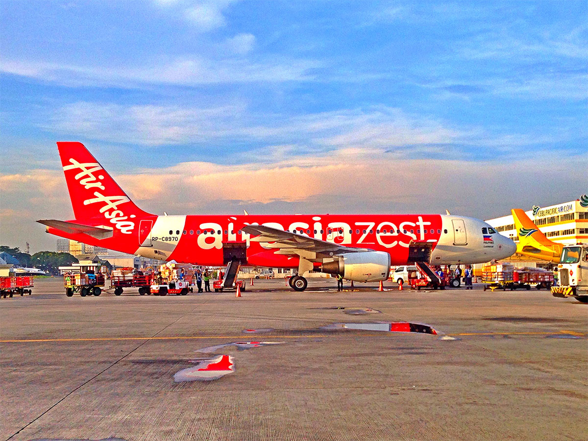 airasia - photo #37
