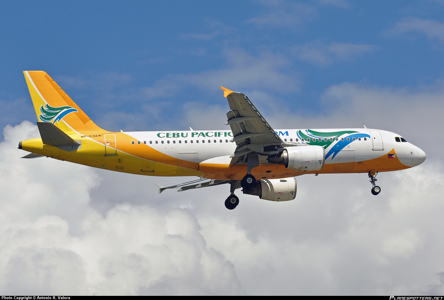 cebu pacific New cebu pacific promo fares - one-way & round-trip flights, seat sale, promo codes and how to book.