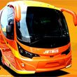 Jetbus - bus services from TBS to KLIA2