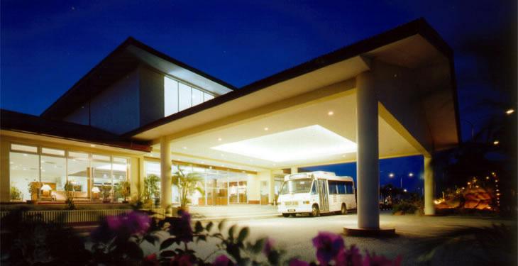 10 Best Luxury Hotels in Kuala Lumpur - Most Popular 5