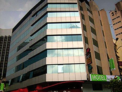 hotels near bukit bintang pudu sentral and chinatown rh klia2 info