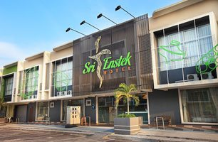 Hotels near KLIA express - Kuala Lumpur Forum - TripAdvisor