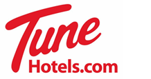 Tunehotels promotions