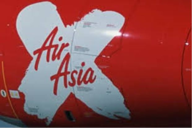 AirAsia X flights delayed due to ruptured KLIA2 fuel line