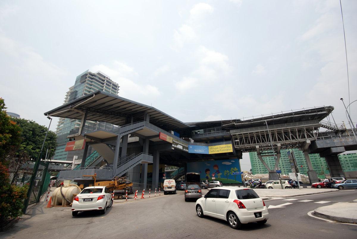 KLIA Hotels - Find hotels near Kuala Lumpur Airport!