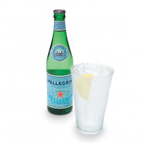 Dome Cafe San Pellegrino Sparkling Mineral Water