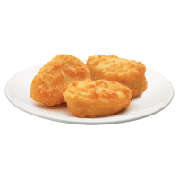 Chicken Nuggets - Marrybrown