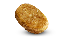 Hash Browns - McDonald's