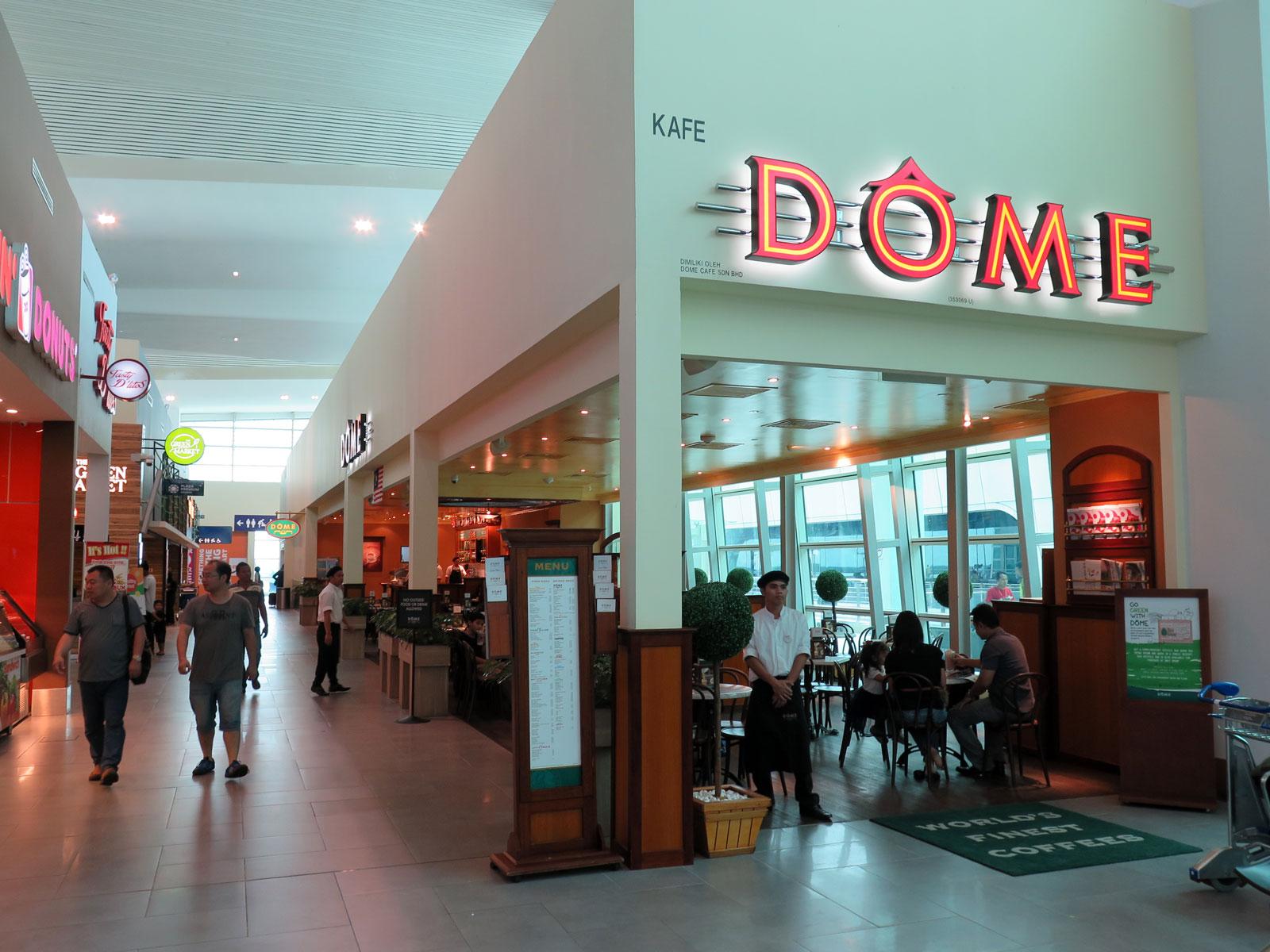 dome cafe Dome - burjuman centre dubai dome - burjuman centre, mankhool get menu, reviews, contact, location, phone number, maps and more for dome - burjuman centre restaurant on zomato serves cafe, desserts.