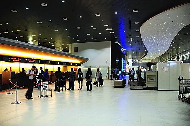subang skypark terminal malaysia airport info. Black Bedroom Furniture Sets. Home Design Ideas