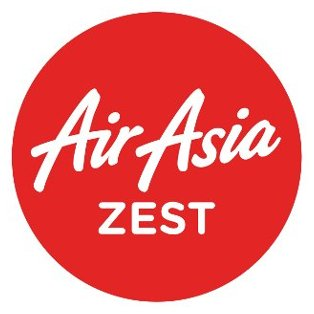Airasia Indonesia Qz Series Flights At Klia2 And Klia