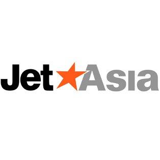 Jetstar Asia, 3K series flights at klia2 – klia2 info