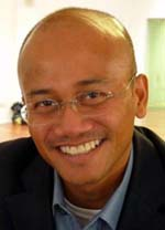 <B>Azran:</B> 'I think AirAsia X is a good opportunity for the public to invest in.'