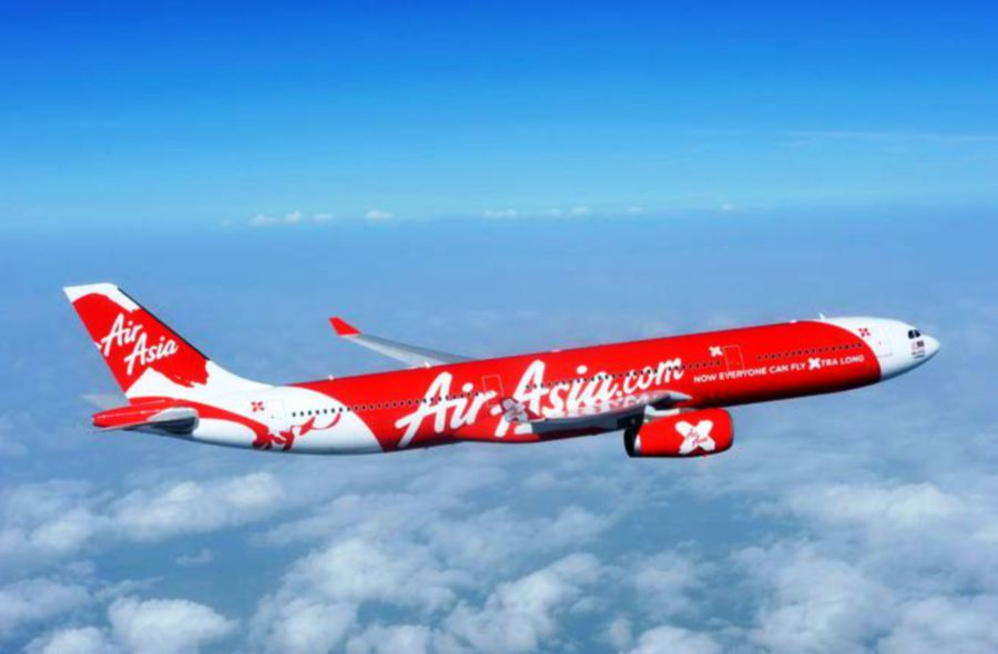 AirAsia flies high in price-sensitive market