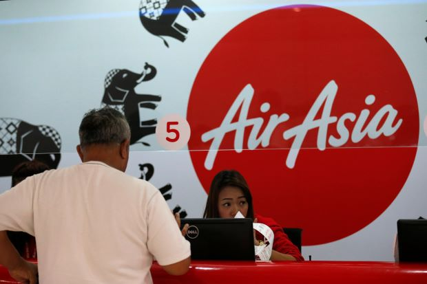 AirAsia goes ahead with LCCT2 branding