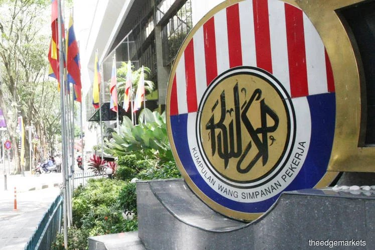EPF voices concern over AirAsia-MAHB litigation