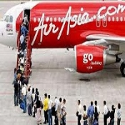 AirAsia to benefit from KL Sentral-klia2 rail link
