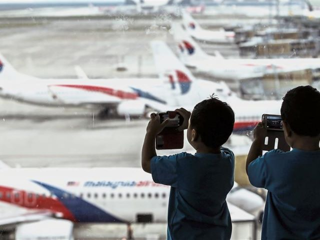 Mavcom to roll out Airports Quality of Service framework in stages