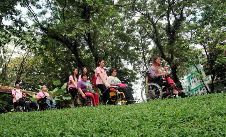 Time to make Malaysia accessible to all