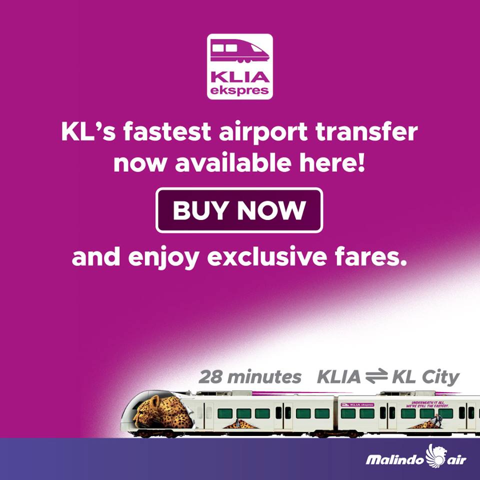 Fastest Airport Transfer