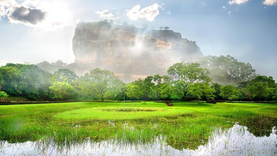 Sri Lanka with kids: Your 6D5N itinerary to the ultimate family holiday