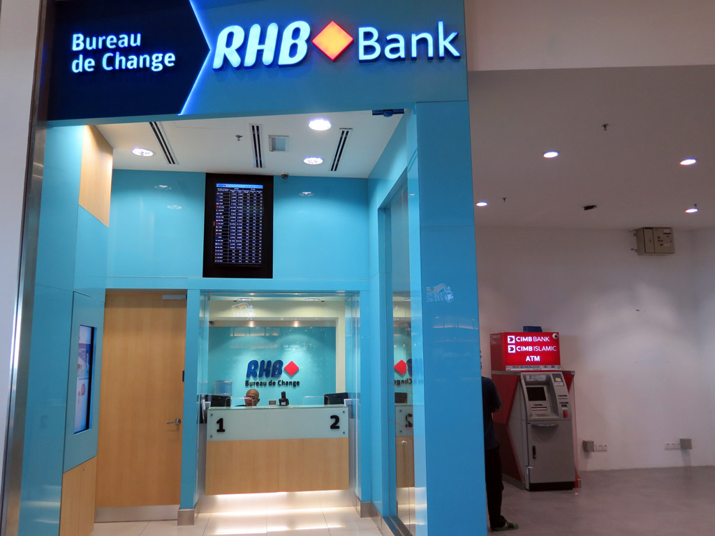 Hong leong bank student forex rate