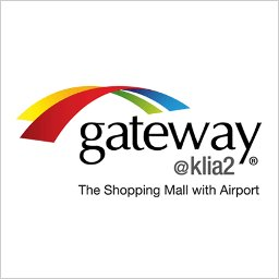Gateway@klia2 Mall, 350,000 sqft of retail space spanning over 4 levels and a fresh airport-within-a-mall concept