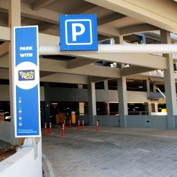 Parking facilities at klia2, 6,490 covered parking bays – 5,690 car bays & 800 motorcycle bays