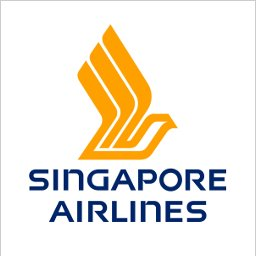 Singapore Airlines, SQ series flights at KLIA