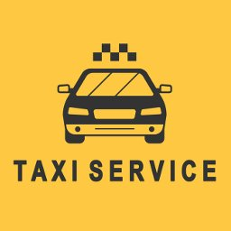 Taxi service providers