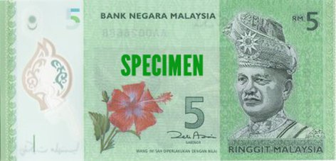 Check exchange rate to Malaysia Ringgit (RM) – klia2 info