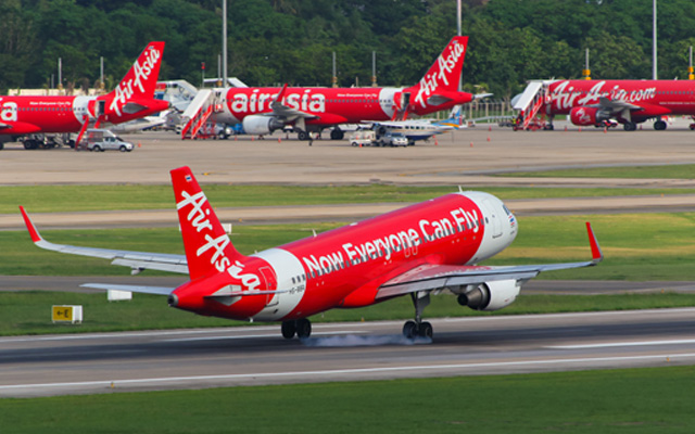Malaysia's travel trade have sided with AirAsia in the airline's protest against the PSC