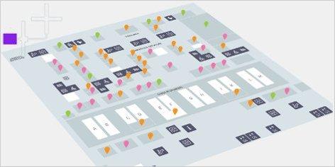 Klia Layout Plan Guide On Getting Around The Kuala Lumpur International Airport Klia2 Info