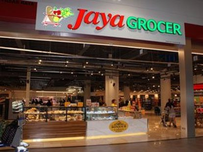 133f08b11 Specialty stores at klia2 – klia2.info