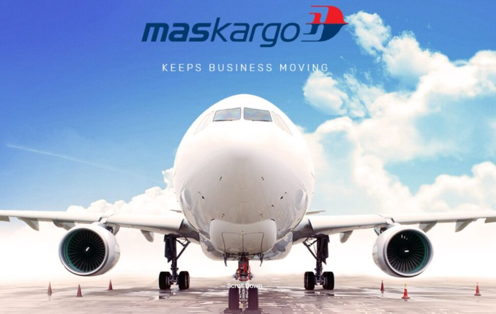 MASkargo partners Ethiopian Airlines, expanding its reach to Europe
