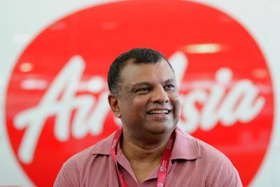 Tan Sri Tony Fernandes, in his latest Twitter post, said the airport regulator and operator should have supported the stakeholders -- both the airlines and passengers -- with fair treatment.